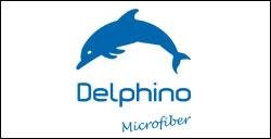 delphino