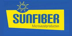 sunfiber